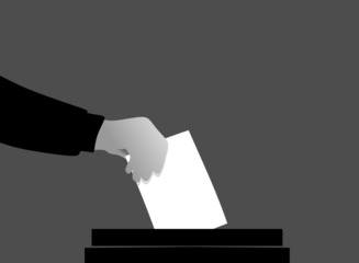 Wahl1001a