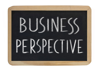 business perspective