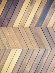 Wooden texture floor pattern background