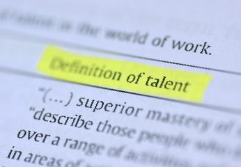 Talent 04