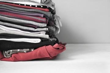 clothes closeup