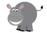Hypopotam