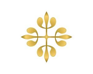 ornament logo v.2