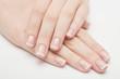 nails - 75844097