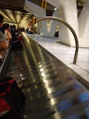 aeropuerto maleta
