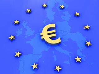 Euro 3D Concept III