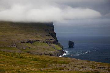 Isole Faeroe