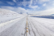 Winter Road - 75860407