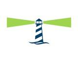 lighthouse - 75864241
