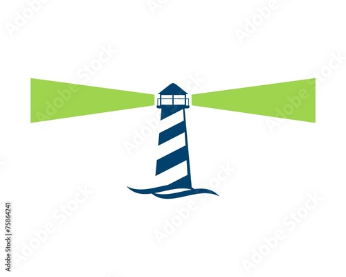 lighthouse - 75864241