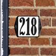 Number 218