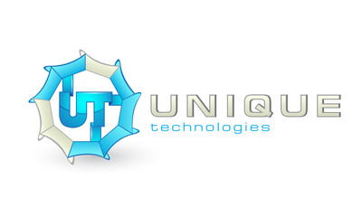 Logo, technologies, inventios, games, business, infinity