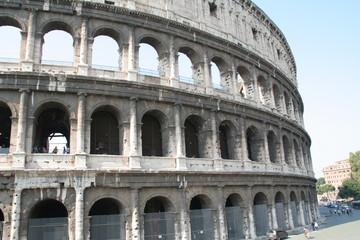 コロッセオ ローマ Colosseum Colosseo Roma Italy