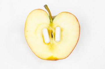 Apfel 2.0