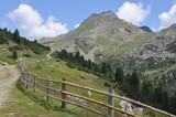 Südtirol, Sarntal