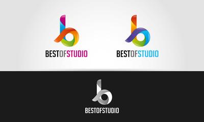 Best Of Studio