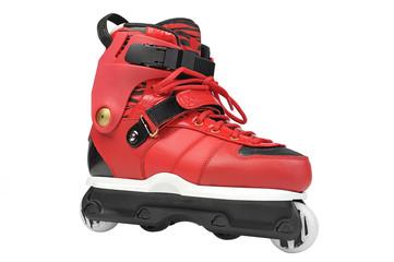 inline skate