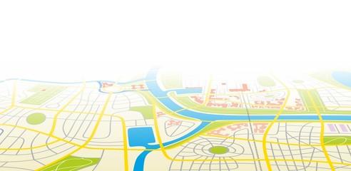 Stadtplan21101a