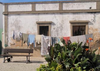 IDYLLA IN PORTUGAL