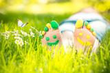 Happy feet - 75903453