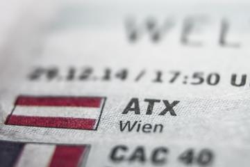 ATX Macro Stock Concept
