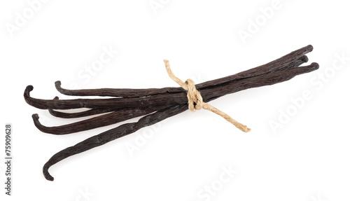 vanilla - 75909628