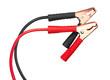 Jumper cables - 75912863