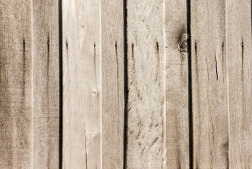 Old wood tiles background