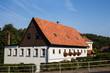 Jonsdorf in Sachsen