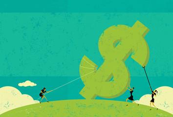 Raising profits