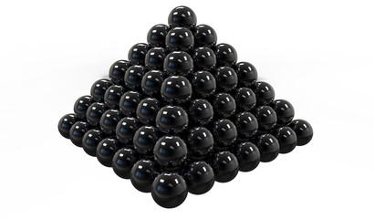 Pyramida_black