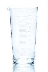 Conical beaker for measurements 1000ml