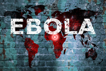 Ebola background