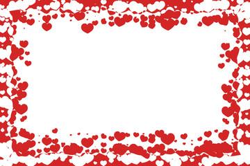 Valentine's Day Frame 2