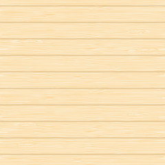 Seamless background of wooden planks of ash.