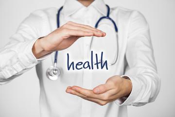 Protect health