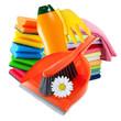 Haushalt  Reinigungsmittel