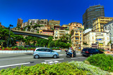 Luxury homes and apartments in Monte Carlo,Monaco,Europe