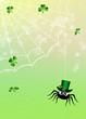 Happy St. Patrick's day - 75936041