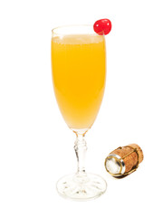 Cocktails Collection - Bellini