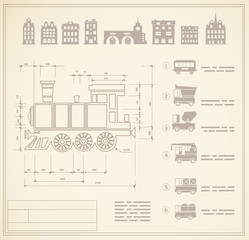 locomotive engineers