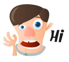 Hi guy