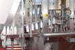 Food production machine - 75939424