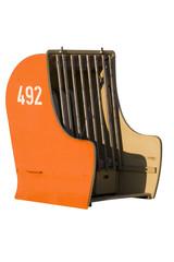beach chair_2_iso