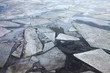 Icy River - 75953898