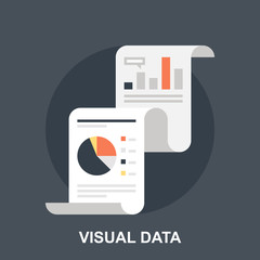 Visual Data