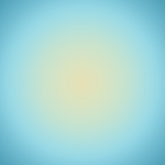abstract blue pastel background