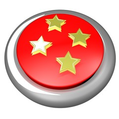 Four stars button