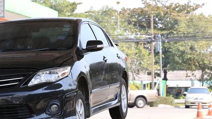 car service - Car Wash
