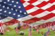 Trumped Salute Fallen Comrades - 75974015